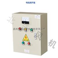 供应电动机保护器 二次起动保护器