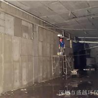 河源市生产供应轻质隔墙板卫生间隔断