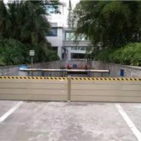 DEFE防汛门挡水板