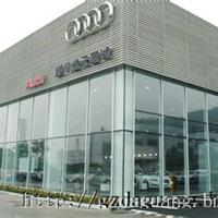 广东省奥迪阳极氧化板1