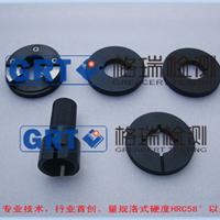 B22通止规/B22灯头检测量规