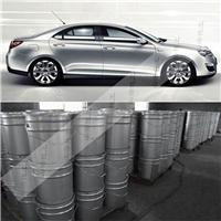 涂料油墨专用 超闪铝银浆厂家 铝银浆价格