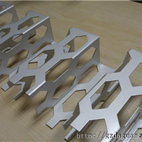 广东省生产奥迪4s店外墙装饰板的厂家1