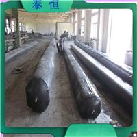 空心板气囊13米梁板专用桥梁板橡胶气囊内模