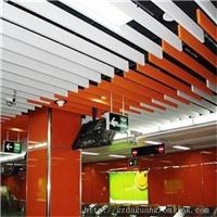 奥迪4s店幕墙装饰冲孔板(外墙装饰板)1