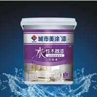 中国水漆十大品牌,环保水性木器漆领导品牌