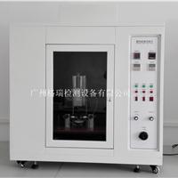供应漏电起痕试验仪-广州格瑞