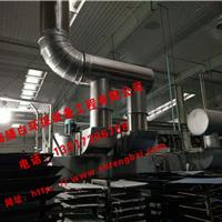 供应除尘通风工程,净化通风工程,风管