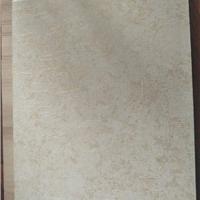 供应竹木纤维集成墙板、木地板、实木板