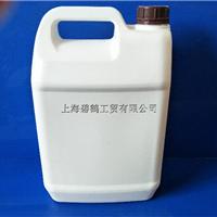 高效低泡清洗剂长期大量供货