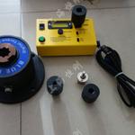 冲击型电动扳手测试仪