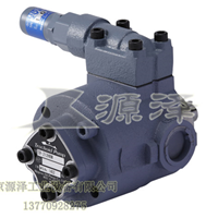 供应进口日本NOP油泵  TOP-203HBMVB油泵