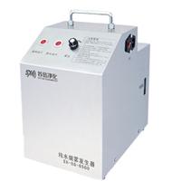 供应苏信SX-SG-6500烟雾发生器