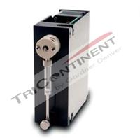 供应Tricontinent C-Series 注射泵