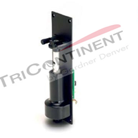 供应Tricontinent BasePump 实验室注射泵
