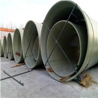 供应玻璃钢顶管电缆保护管夹砂管给排水管