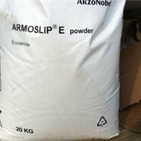 供應阿克蘇芥酸酰胺,質量保證原裝現貨