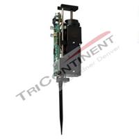 供应Tricontinent iZ-Series 移液泵