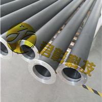 供应大口径碳纤维圆筒 碳纤维管