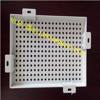 北京打孔铝单板成都铝单板大包价格