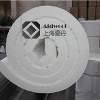 供应陶瓷纤维毯*耐火毯*硅酸铝纤维毯