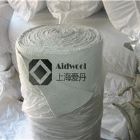 供应陶瓷纤维布*耐火布*防火布