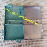 成都标准铝板尺寸北京2mm铝单板价格