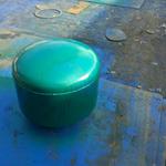 蓄水池专用罩型通气帽 Z-200消防水池罩型通气管Z-300 Z-400