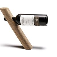 供应葡萄酒软木架