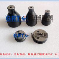供应E14灯头焊锡高度规,E14灯头量规