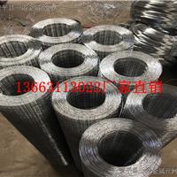 临沂粉刷镀锌电焊网3/4孔抹灰铁丝网&精选