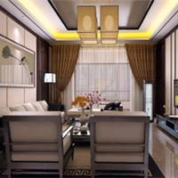 天津家庭装饰装修,天津家装服务专业公司