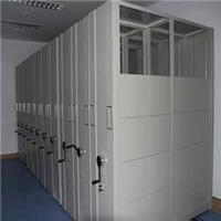 供新疆图书设备和乌鲁木齐密集架