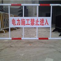 供应宁夏不锈钢铁马护栏