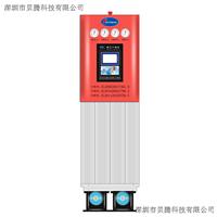 BITEMAN 模芯干燥机通用机型