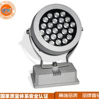LED投光灯 24W投射灯 大功率投光灯