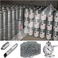 供应进口铝银粉 奥地利2081 2091铝银粉