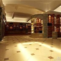 天津市烟酒商店装修设计