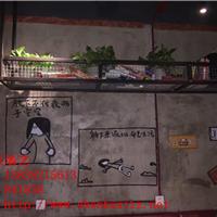 供应郑州清水混凝土|郑州清水混凝土厂家