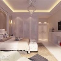 天津市家庭装修中客厅装修设计