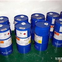 防沉降剂BYK-420水性防沉防流挂流变助剂