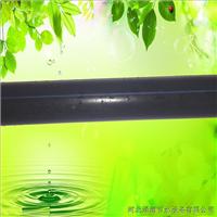 供应农业施肥灌溉一体化技术大田灌溉滴灌管