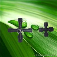 供应果树滴灌灌管材高效节水滴灌管材直销