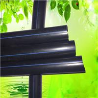 供应农业灌溉管滴灌管材批发滴灌带