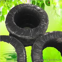 盆栽花海花卉浇水管保湿灌溉管滴灌管价格