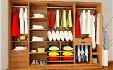 整体衣柜装修注意事项,把握关键每一步!-衣柜
