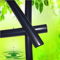 供应滴灌管材PE管箭灌溉管厂家直销