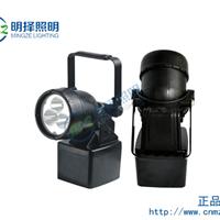 供应FW6310FW6310轻便式装卸灯
