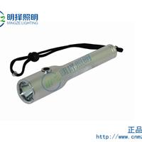 供应JW7210节能强光防爆电筒
