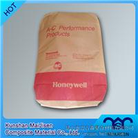 供应霍尼韦尔 润滑剂AC-6A
